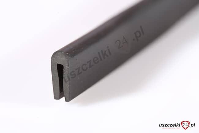 Osłona krawędzi na 1,5 mm